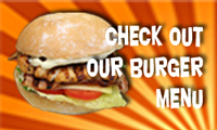 Check out our Burger Menu